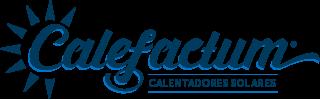Calefactum